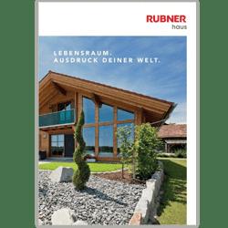 Rubner Haus