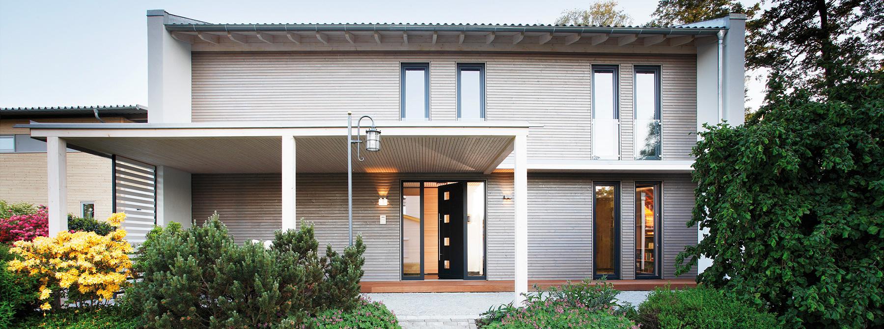 Sonnleitner-Haus