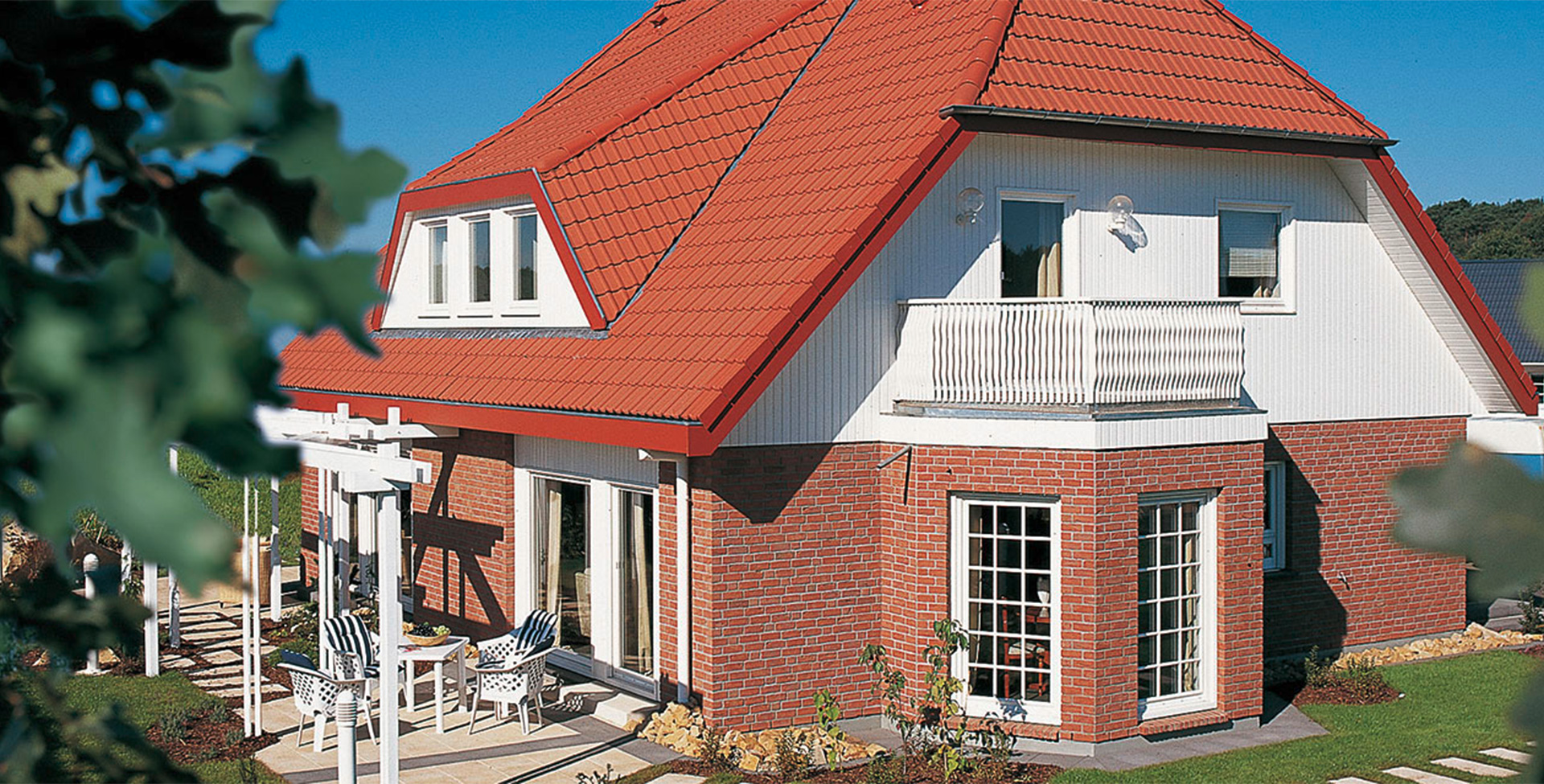 MAGOS Ottendorf auf 83730 Fischbachau