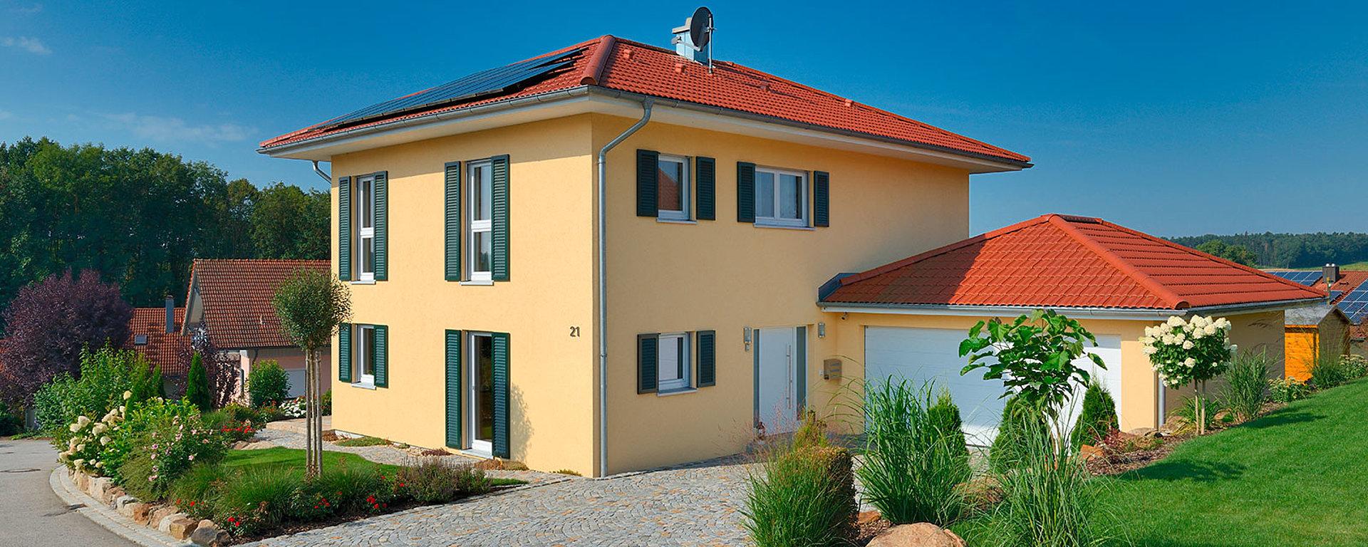 SETROS 3.1531 auf 07407 Rudolstadt