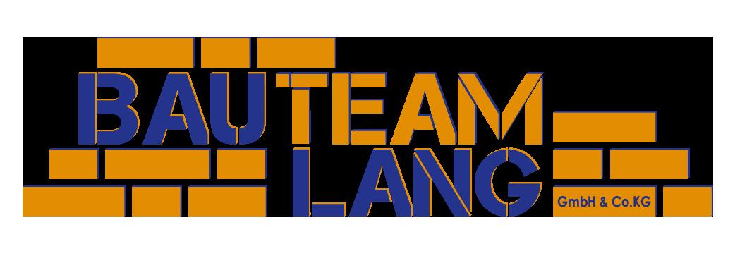 BauTeam Lang GmbH & Co.KG