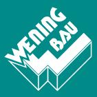 Wening Wohnbau GmbH