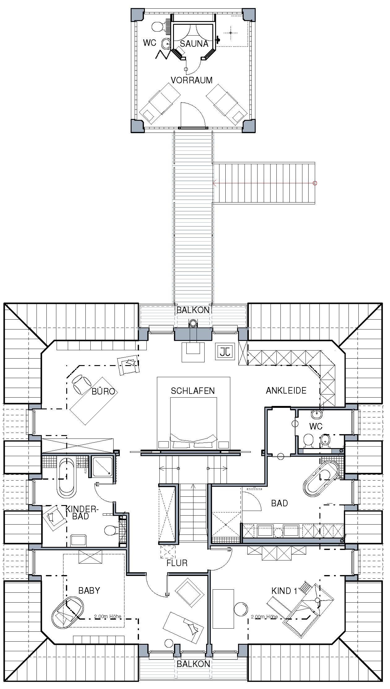 OG-Entwurf