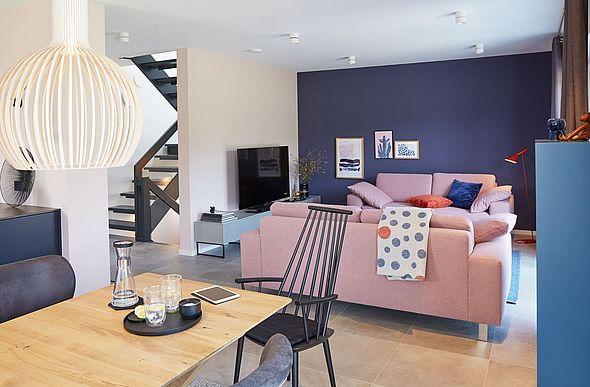 Wohn-Ideen für Ihr Zuhausehaus