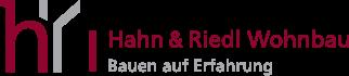 Hahn & Riedl Wohnbau GmbH
