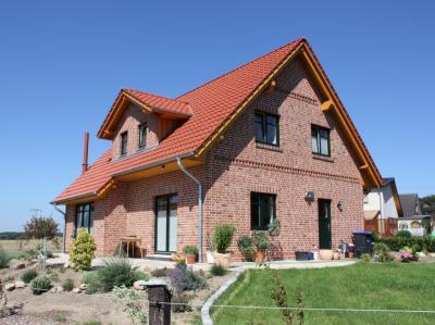 Papenburg 143