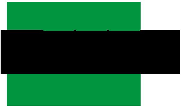 Ein Haus von Poggenburg Holzbau GmbH