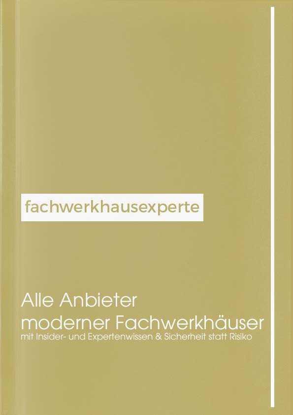 Fachwerkhausexperte - Tobias Beuler