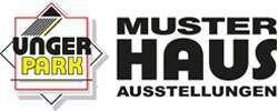 Musterhausausstellung Unger Park Dresden